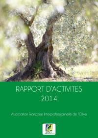 Rapport_dactivites_2014