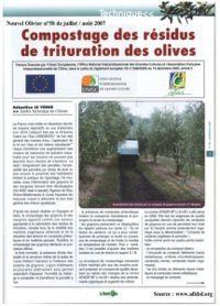 Nouvel Olivier n°58 page 3