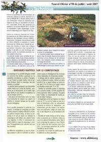 Nouvel Olivier n°58 page 4