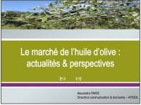 2014_-_Le_marche_de_lhuile_dolive_-_TechnoHuile