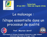 Le_malaxageTECHNOLIVE 2011