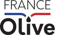 FRANCE OLIVE - AFIDOL