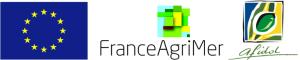799px-Logos_Financeurs_OLEA_2020_2