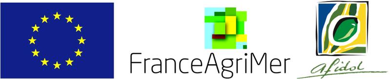 Logos Financeurs OLEA 2020 2.png
