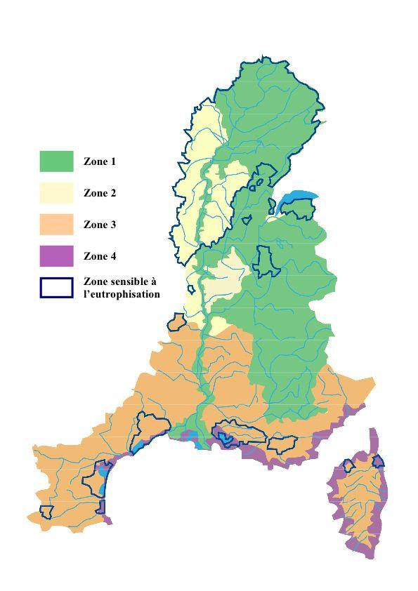 Carte_zones_de_redevance